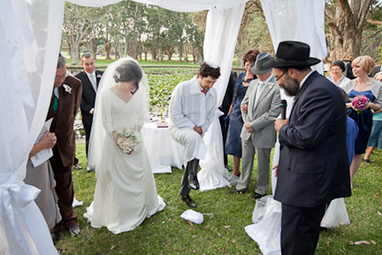 traditional jewish wedding022