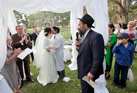 traditional jewish wedding023