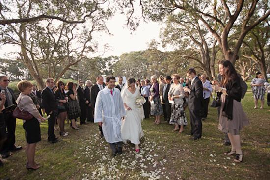traditional jewish wedding026