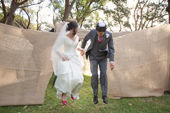 traditional jewish wedding027