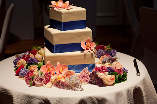 traditional jewish wedding041
