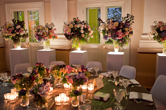 traditional jewish wedding043