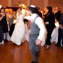 traditional jewish wedding044