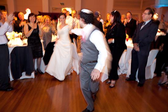traditional jewish wedding044