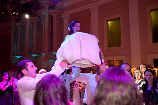traditional jewish wedding046