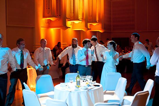 traditional jewish wedding054