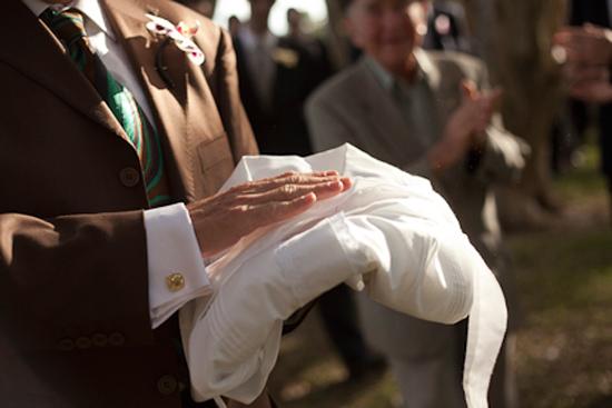 traditional jewish wedding059