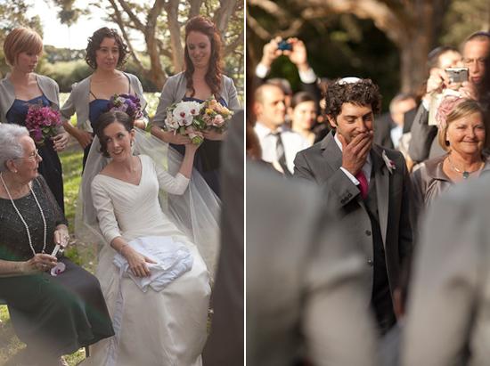 traditional jewish wedding060