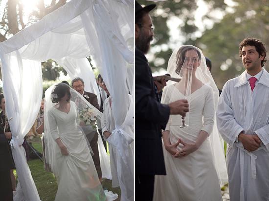 traditional jewish wedding062