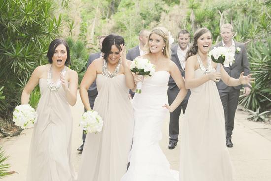 villa botanica wedding005 Inspired Words Vanessa