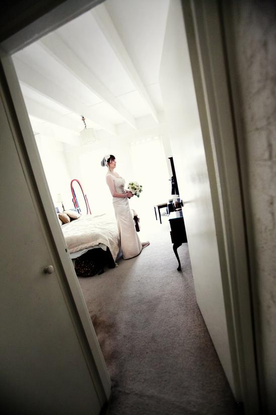 vintage sydney wedding001 Inspired Words Sara