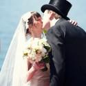vintage sydney wedding003