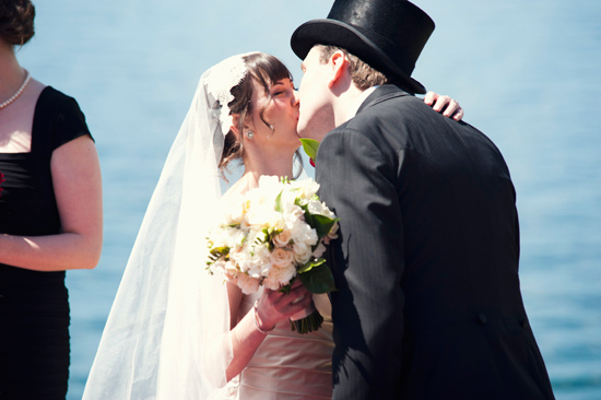 vintage sydney wedding003 Inspired Words Sara