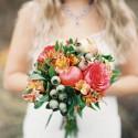 whimsical fall wedding inspiration002