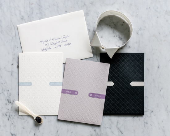 zed and bee wedding stationery collection011