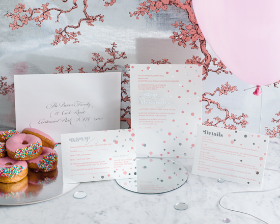 zed and bee wedding stationery collection013