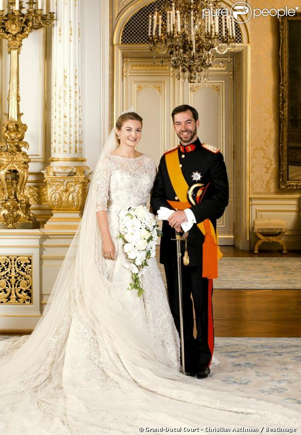 960892-portrait-officiel-du-prince-guillaume-620x0-2