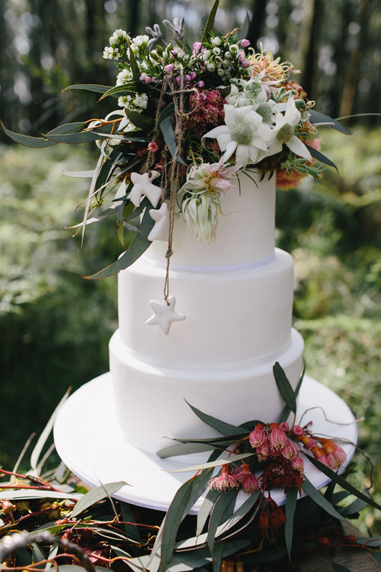 Australian Christmas Wedding Inspiration02