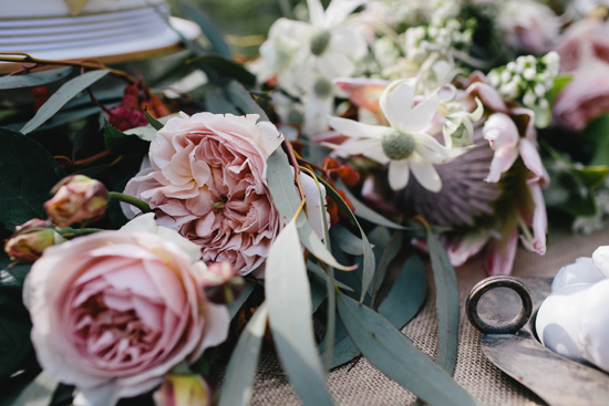 Australian Christmas Wedding Inspiration03