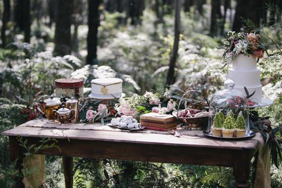 Australian Christmas Wedding Inspiration05