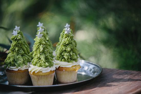 Australian Christmas Wedding Inspiration06