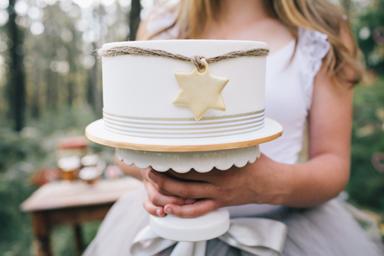 Australian Christmas Wedding Inspiration13