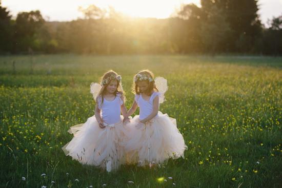Australian Christmas Wedding Inspiration15
