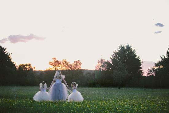 Australian Christmas Wedding Inspiration18