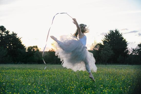 Australian Christmas Wedding Inspiration22