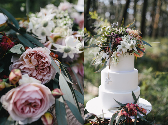 Australian Christmas Wedding Inspiration27