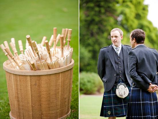 Australian Scottish Wedding03