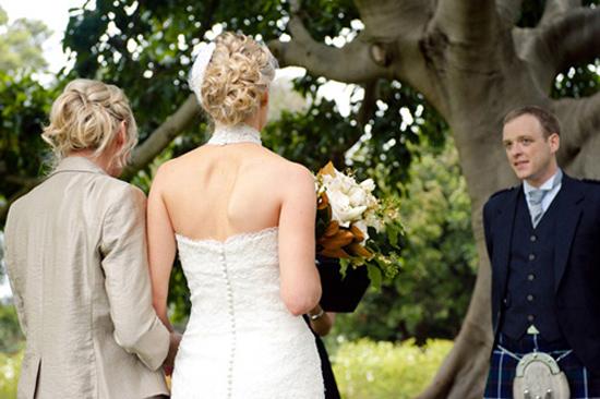 Australian Scottish Wedding08