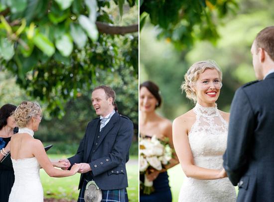 Australian Scottish Wedding09