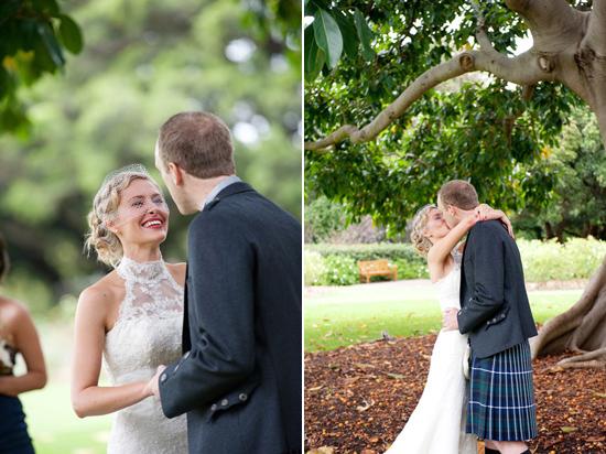 Australian Scottish Wedding11