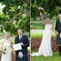 Australian Scottish Wedding12