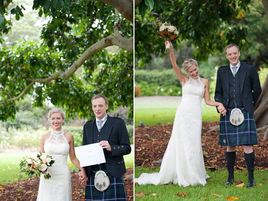 Australian Scottish Wedding12