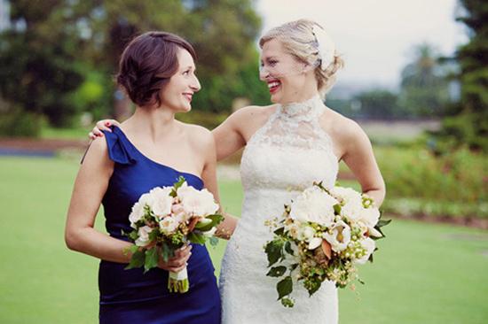 Australian Scottish Wedding14
