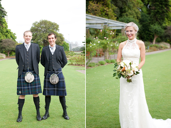 Australian Scottish Wedding15