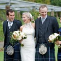 Australian Scottish Wedding16