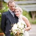 Australian Scottish Wedding17