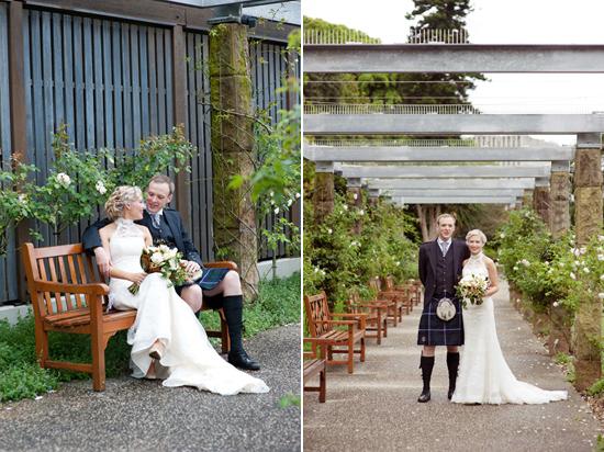 Australian Scottish Wedding18