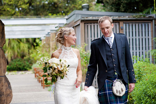 Australian Scottish Wedding20