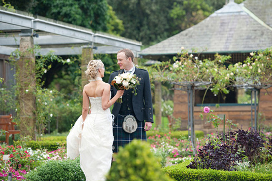 Australian Scottish Wedding22
