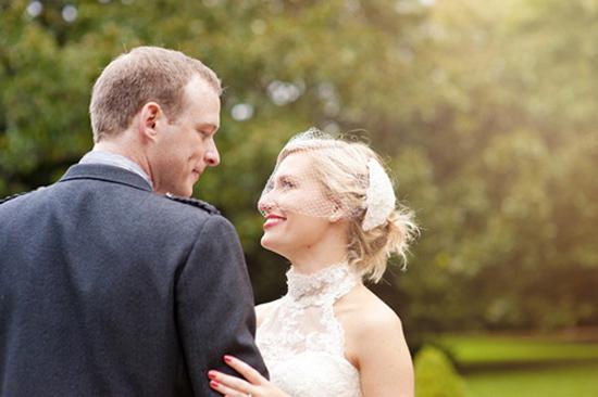 Australian Scottish Wedding23