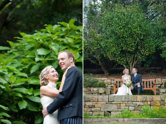 Australian Scottish Wedding25