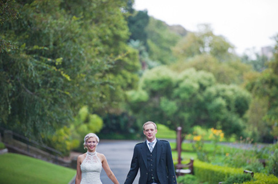 Australian Scottish Wedding27