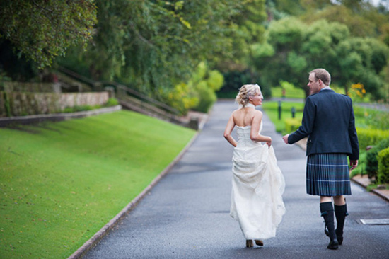Australian Scottish Wedding28