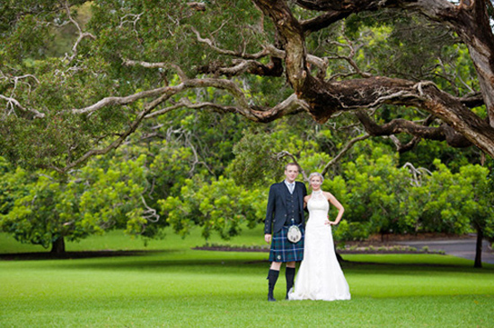 Australian Scottish Wedding30