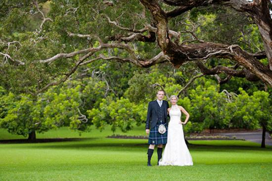 Australian Scottish Wedding30