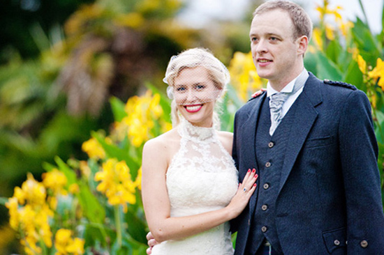 Australian Scottish Wedding31